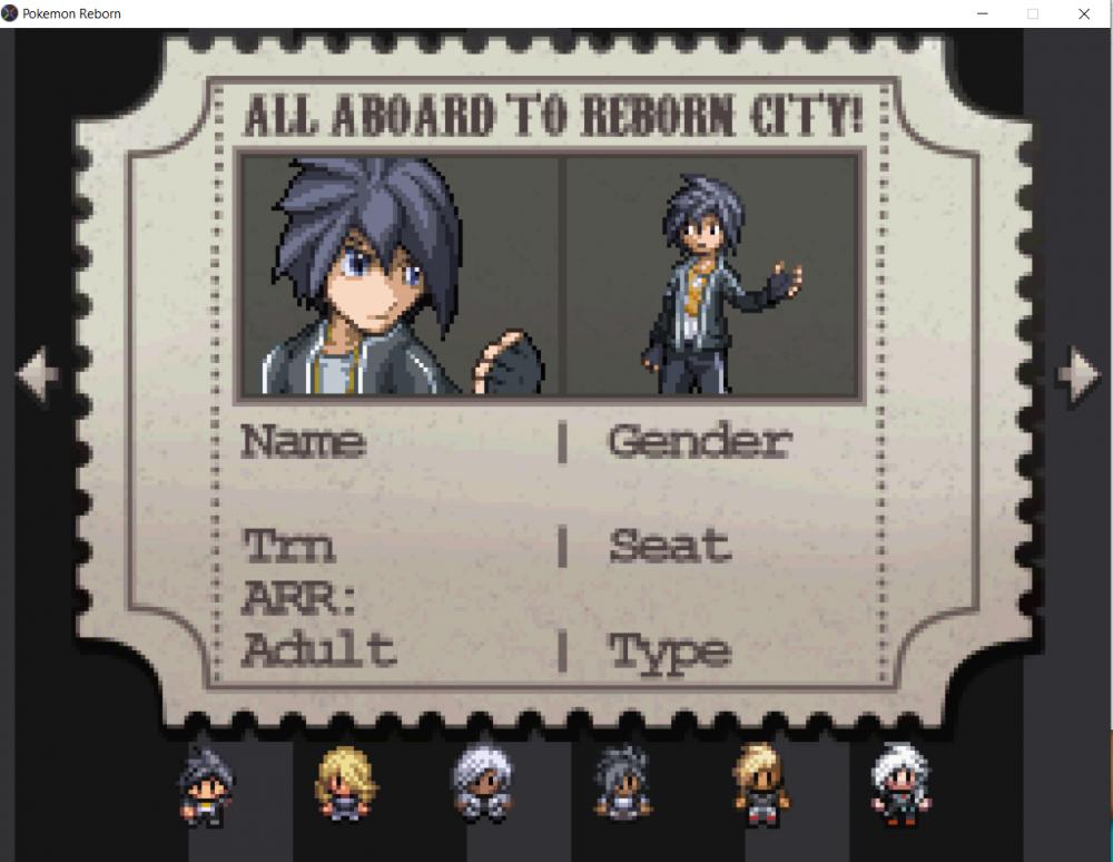 pokemon reborn o crap.PNG