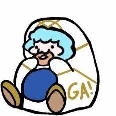 GameAddict_78