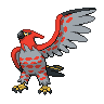 CrimsonKaine