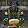ArmageddonX