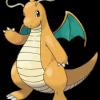 Dragonite149