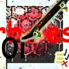 crobatsGrip