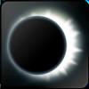 BlackEclipse