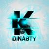 KingdomDinasty