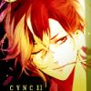 Cyncii