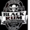 BlackRum