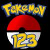 Fakemon123