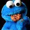 CookieMonster91