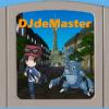 DJdeMaster